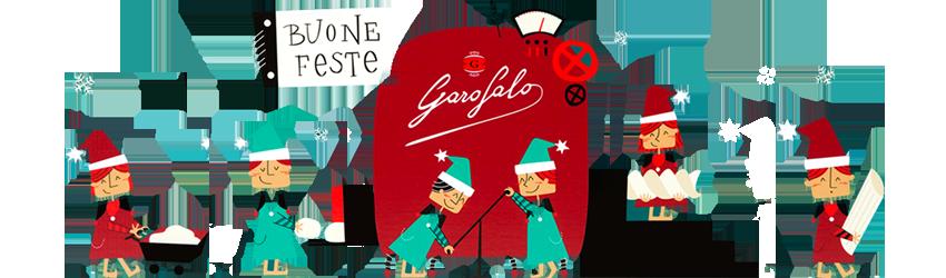 pasta-garofalo-natale-al-dente