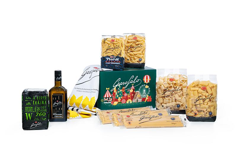 pasta-garofalo-natale-premium-pack
