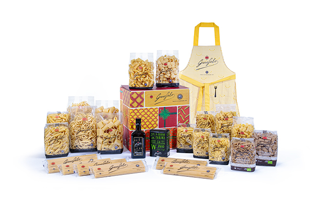 pasta-garofalo-natale-top-box